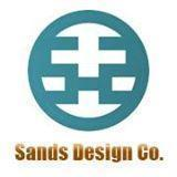 Sands Design Co photo
