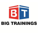 Big Trainings photo