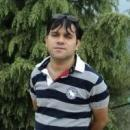 Gaurav Dwivedi photo