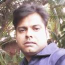 Nishant  Saraswat photo