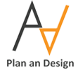 Plan an Design photo