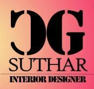 C G Suthar Interior Designer Decorators photo