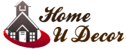Home U Decor photo