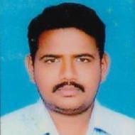 R Prasad photo