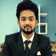 Hassan Siddiqui photo