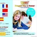 Pragati The N Power photo