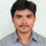 Suresh Kadavakollu photo