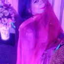 Barkha G. photo