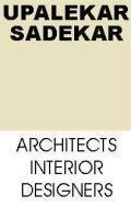 Upalekar Sadekar Architects Interior Designers photo