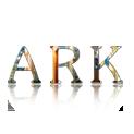 Arks Design photo