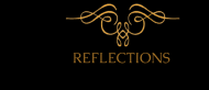 Reflections Designs photo