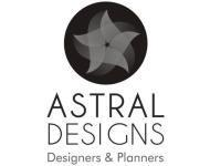 Astral Designs photo