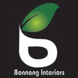 Bonnong Interiors photo