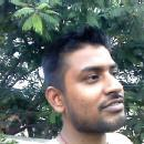 Vikram Chaudhary photo
