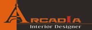 Arcadia Interior Designers photo