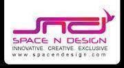 Space N Design photo