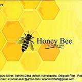Honey Bee Enterprises photo