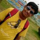 Sumit  Sharma photo