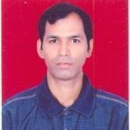 Ramanand Jha photo