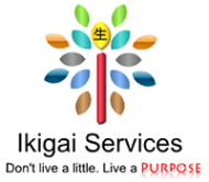 Ikigai Services photo