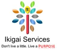 Ikigai Services photo