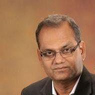 Natarajan Chokkalingam Class I-V Tuition trainer in Chennai