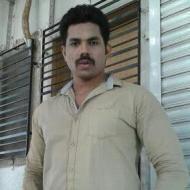 Ambrish Srivastav photo