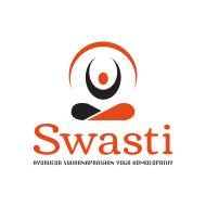 Swasti Yoga photo