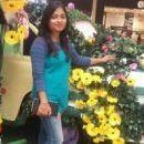 Ankita S. photo