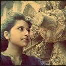 Priya  Saha photo