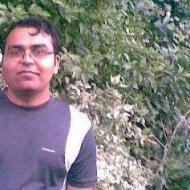 Rinku Microsoft Azure trainer in Noida