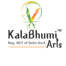 Kalabhumi Arts photo