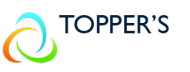 Toppers Academy photo