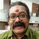 Parameswaran Iyer photo