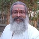 Parameswaran picture