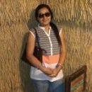 Deepali Solanki photo