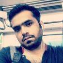 Deepak Sachdeva photo