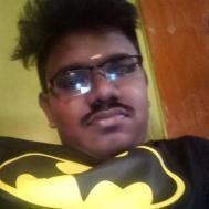 Sivakumar Ravichandran photo