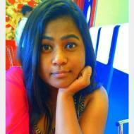 Vinee Nerwale photo