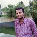 K Naresh photo