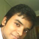 Vaibhav Goel photo
