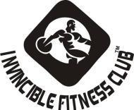 Invincible Fitness Club photo