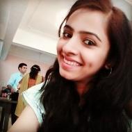 Neha K. Class I-V Tuition trainer in Delhi