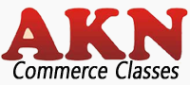 A.k.n Commerce Classes photo