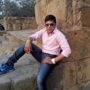 Naveen Gulia photo