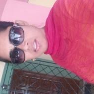 Chitra S. photo
