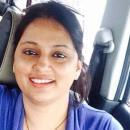 Rajani S. photo