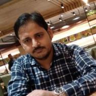 Kavindra Kumar photo