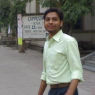 Digvijay Shukla photo