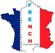 Linguistic Planet French Language institute in Delhi